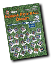 2008 Indiana Football Digest