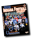2009 Indiana Football Digest