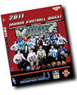 2011 Indiana Football Digest