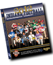 2012 Indiana Football Digest