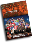 2013 Indiana Football Digest