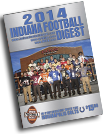 2014 Indiana Football Digest