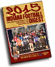 2015 Indiana Football Digest