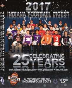 2017 Indiana Football Digest