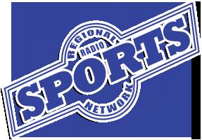 Meet The Maple Leafs #4: Gwyn Bellamy and Jadyn Kaufmann, Women's Volleyball