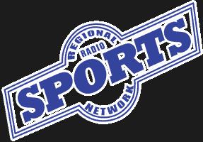 2021 Northern Indiana Conference Baseball