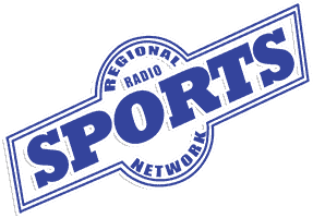 Mid-States Football Association Report